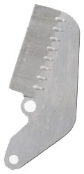 LENOX S2B REPLACEMENT BLADE for S2 MC315315
