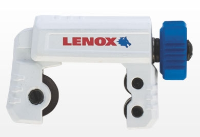 LENOX 21010-TC11/8 TUBING CUTTER MC91123