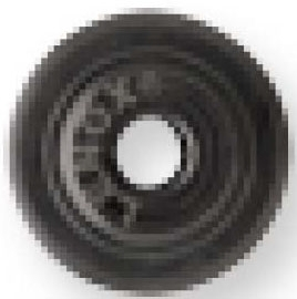 LENOX 21015-TCW158SS CUTTER WHEEL (SOLD PER WHEEL)