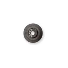 LENOX 21016-TCW158P CUTTER WHEELS (SOLD PER WHEEL)