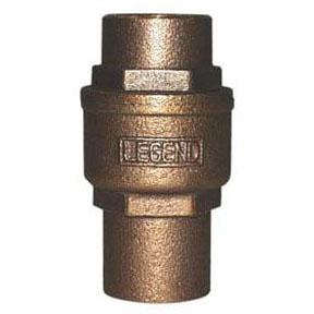 LEGEND S-455 1