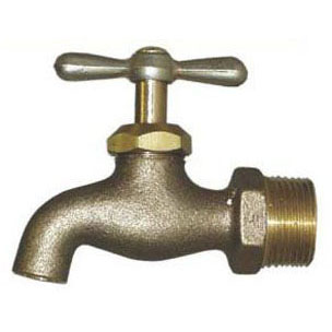 "LEGEND 107-173 1/2"" MIP SAMPLING VALVE - PLAIN FINISH"