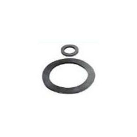 GASKET FOR DIELECTRIC UNION 1