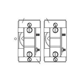 LOCHINVAR TST2902 OPERATING CONTROL RBN BOILERS (100170641)