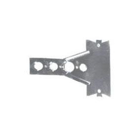 //WSL// LSP P1073 BRACKET (HOLDRITE 109-2-6)