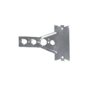 LSP P1073 BRACKET (HOLDRITE 109-2-6)