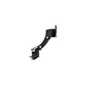 LSP P-2021 BEND SUPPORT FOR USE WITH 1/2