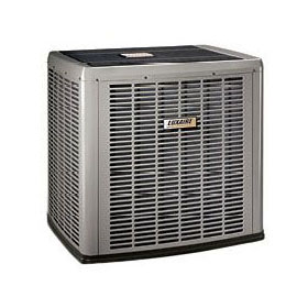 LUXAIRE HL6B060F## 5 TON, 16 SEER, 2-STG HEAT PUMP, R410A (WHEN OUT NO LONGER AVAILBLE)