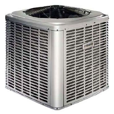 UPG THJD60S41S6 5.0T 13 SEER HEAT PUMP, R410A (WHEN OUT NO LONGER AVAILBLE)