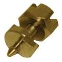 MALCO HC1B PIVOT PIN FOR (50407)