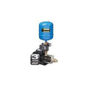 AY McDONALD 17035R020PC1 PRESSURE BOOSTER PUMP 1/2HP 35PSI 120V