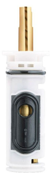 MOEN 1222 REPLACEMENT CARTRIDGE POSI-TEMP MC24007