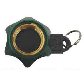 MUELLER 103-501RP FLOW LOCK