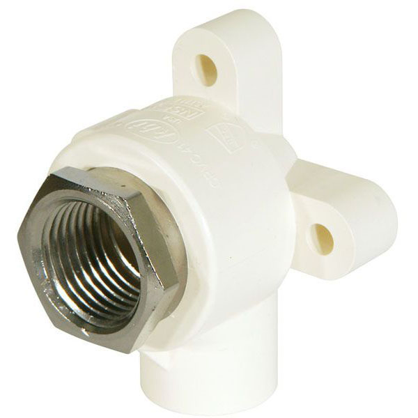 CPVC 4707-3-5-SI 90 1/2