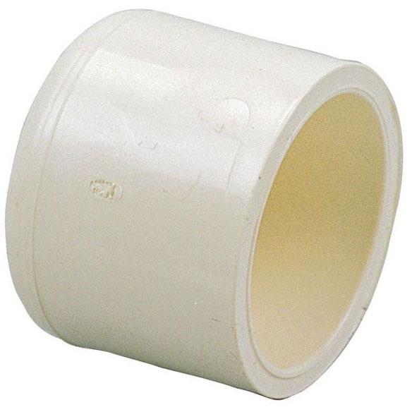 CPVC 502A TUBE SIZE CAP 1/2