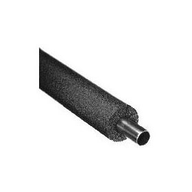 IMCOA PIPE COVER 1-1/8 IDX 3/8 WALL 6FT MC4508