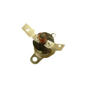 NTI 81873 STACK SAFETY LIMIT SWITCH (MANUAL RESET)
