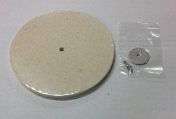 DA97550 83112  DIVIDER PLATE INSULATION KIT