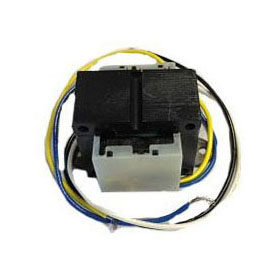 NTI 83190 TRANSFORMER, 24V, 40VA (LX SERIES) (81457) MC304033