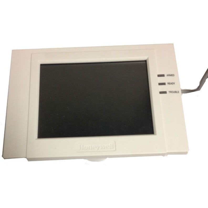NTI 83592 LX TOUCHSCREEEN DISPLAY MC300430