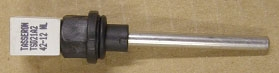 NTI 84780 FLUE SENSOR, (ALL TX MODELS)
