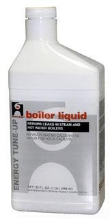 HERCULES 30-115 BOILER LIQUID 1 QT