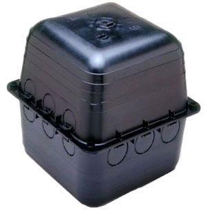 34087 OATEY TUB BOX TB2000