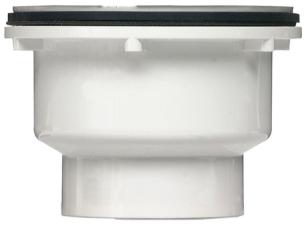 OATEY 42045 SHOWER STALL DRAIN 2