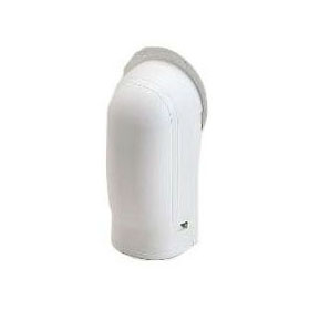 RECTORSEAL LW92W FORTRESS WALL INLET
