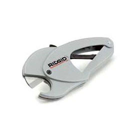 RIDGID BLADE FOR PVC 138 92170