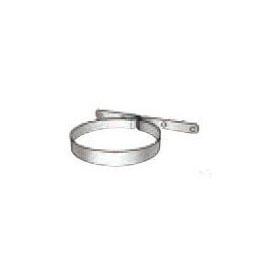 //WSL// RINNAI 169044 PIPE CLAMP