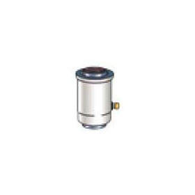 //WSL// RINNAI 224069 CONDENSATE COLLECTOR (WHEN OUT NO LONGER AVAILABLE)