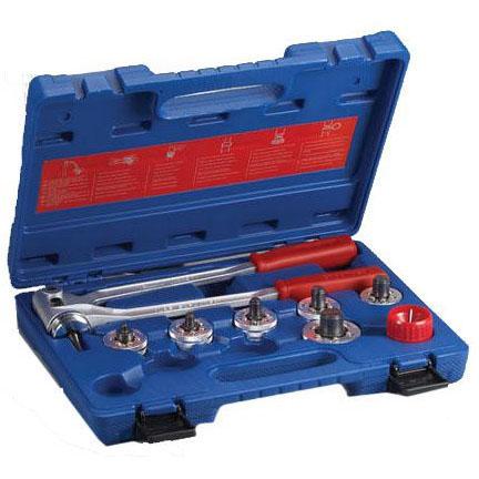 RITCHIE 60407 TUBING SWAGER KIT MC300593