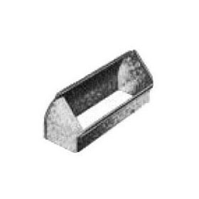 SEALTITE 1241S SHORT WAY ANGLE 2-1/4