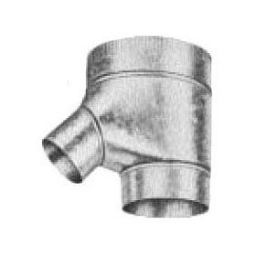 SEALTITE 324 FLUE WYE 6