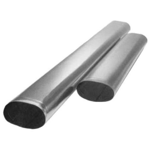 SEALTITE 4100 OVAL PIPE 7