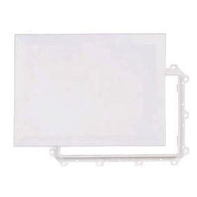 SIOUX 970-269S 6X9 ACCESS PANEL (A04-006) Cat#2