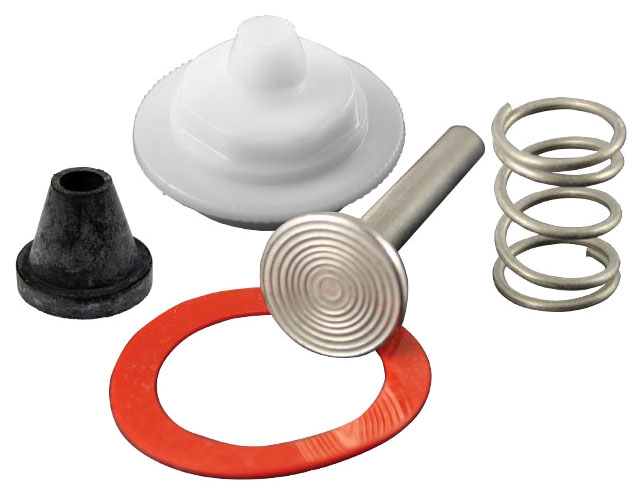 SLOAN B-50-A HANDLE REPAIR KIT (5302305)