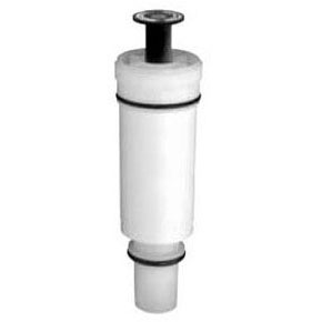 SLOAN C-100500-K FLUSHMATE CARTRIDGE KIT (WHITE)