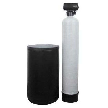 STERLING NST45 TANNIN REMOVAL SOFTENER