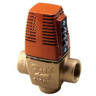 TACO 557-G3 GEOTHERMAL 2 WAY VALVE 1