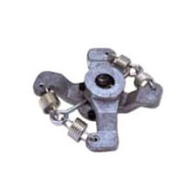 TACO COU-ABC-100 PRO-FIT COUPLER MC64219
