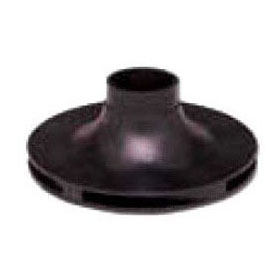 TACO PRO-FIT IMP-A-100 IMPELLER MC64221