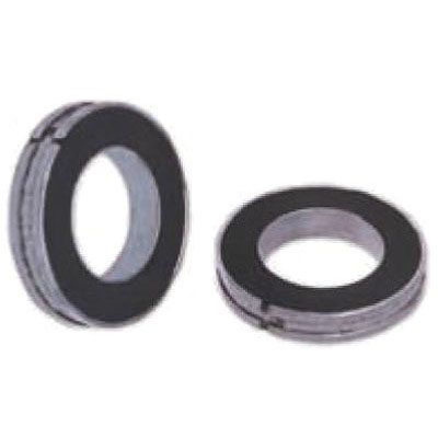 TACO MNT-AB-100 PRO-FIT RING MOTOR MOUNT KIT MC64224