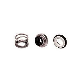 TACO SLK-ABCDE-100 PRO-FIT SEAL KIT B&G 118681