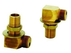 T&S BRASS B-0230-K INSTALLATION KIT 1/2