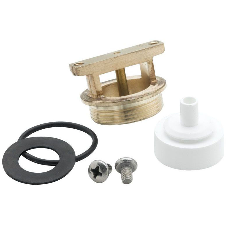 T&S BRASS B-0969-RK01 REPAIR KIT FOR 1/2
