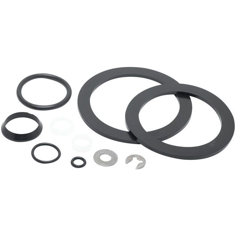T&S BRASS B-39K PARTS KIT FOR WASTE VALVES