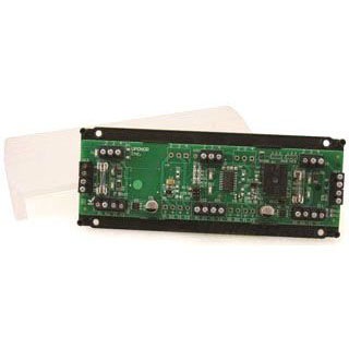 WIRSBO A3031004 FOUR ZONE CONTROL MODULE (REPLACES A3030004) MC210084