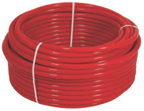 "WIRSBO F2060500 AQUAPEX 1/2"" X 300' RED"